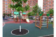 Комфортная городская среда