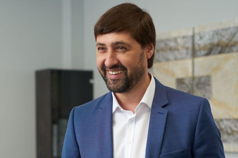 Кирилл Сиволобов