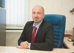 Николай Воробьев: «Мы рассчитываем увеличить свою рыночную долю до 15%»