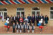 Квартира + школа = новый стандарт девелопмента