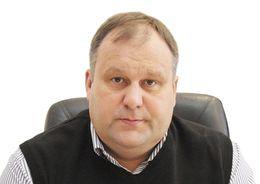 Андрей Семенов: Сначала качество, затем сроки и только потом объемы