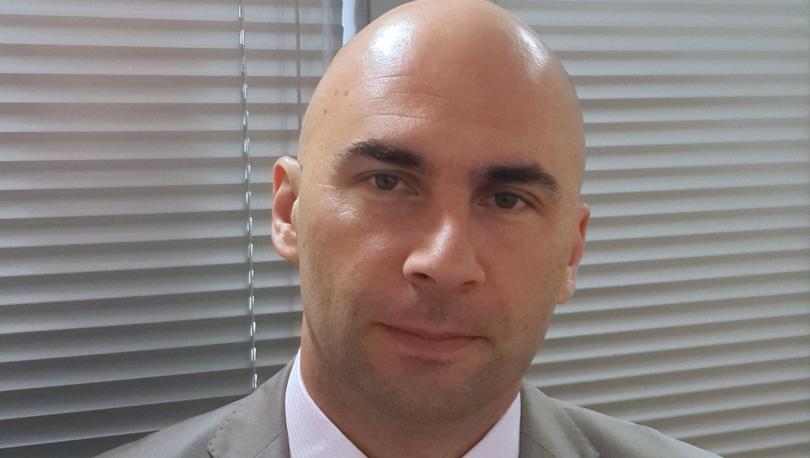 Мосгосэкспертиза: услуги в электронном виде для удобства заказчиков