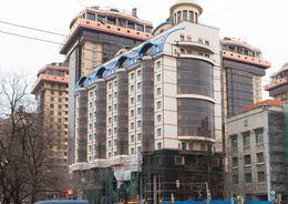 Компания Л1: Денежная девальвация мотивирует покупать недвижимость