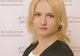 Ольга Трошева:«На рынке начался ажиотаж»