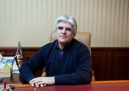 Аркадий Свирский: «Труднее всего было изменить психологию людей»
