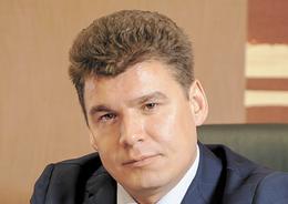 Иван Романов: Потенциал Мурино и Кудрово не исчерпан