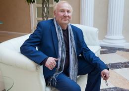 Михаил Копков: Жилье эконом-класса тоже должно быть красивым