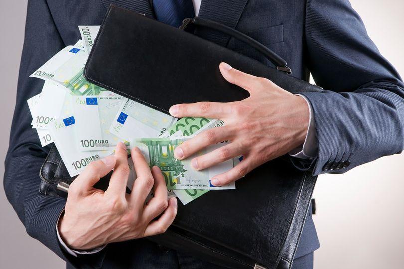 портфель привлеченных средств физических лиц