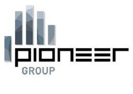 ГК «Пионер» logo
