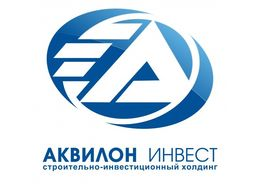 «Аквилон Инвест» лого