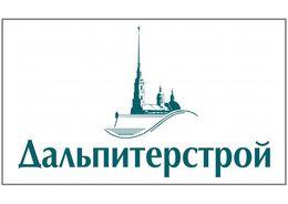 СК «Дальпитерстрой»