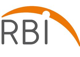 Группа RBI logo