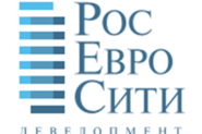 Логотип РосЕвроСити