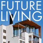 Финско-российская конференция «FUTURE LIVING»