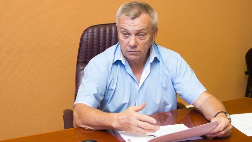 Сергей Жаков