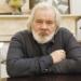 Юрий Бакей: Петербургу нужно компактное развитие