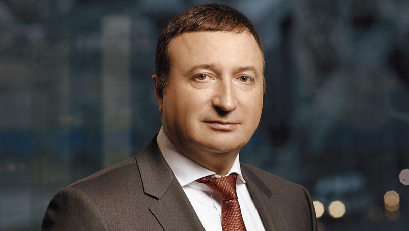Виктор Вентимилла Алонсо