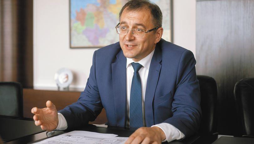 Шеляков
