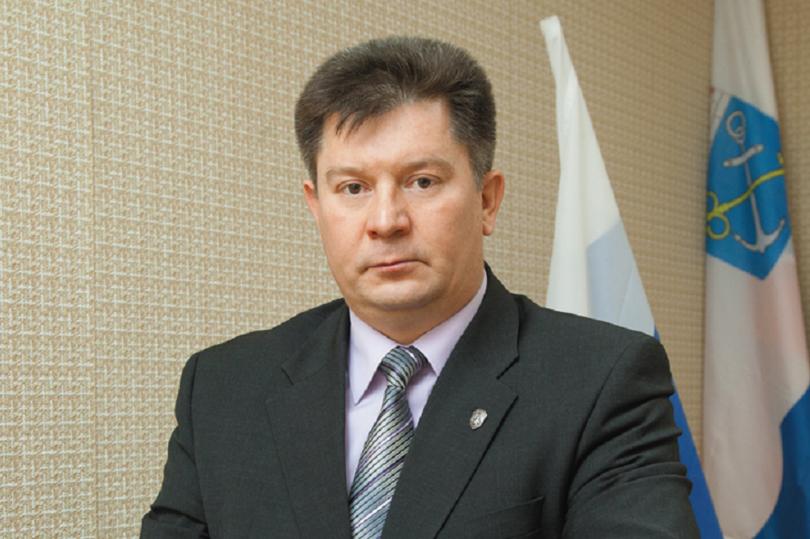 Андрей Нарумов: Инвесторы преобразят наше поселение
