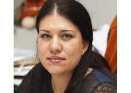 Алия Фистюлева: ГИС-система увяжет объекты коммуникаций с документами терпланирования