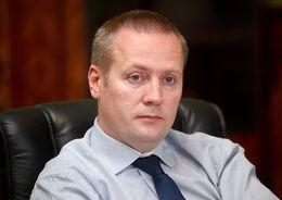Илья Злуницын: