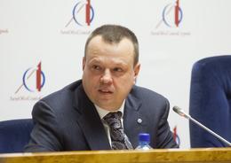 Георгий Богачев: Политика – это слишком сложно