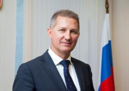 Михаил Викторов: Госзаказ тормозит исполнение федеральных программ