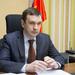 Андрей Бондарчук: «Город планирует наращивать темпы ремонта, реконструкции сетей и источников энергоснабжения»