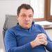 Игорь Водопьянов: К любому позитивному событию на строительном рынке отношусь как к чуду