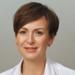 Юлия Ружицкая: Успех проекта – качество жилой среды