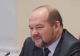 Игорь Орлов: