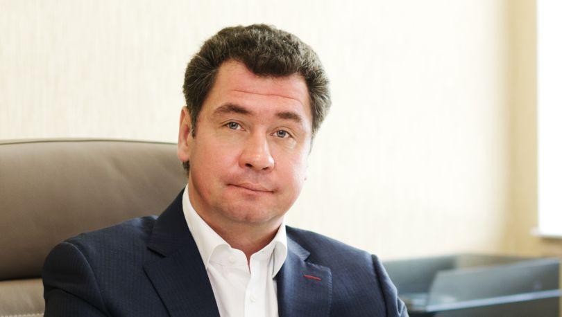 Дмитрий Ходкевич