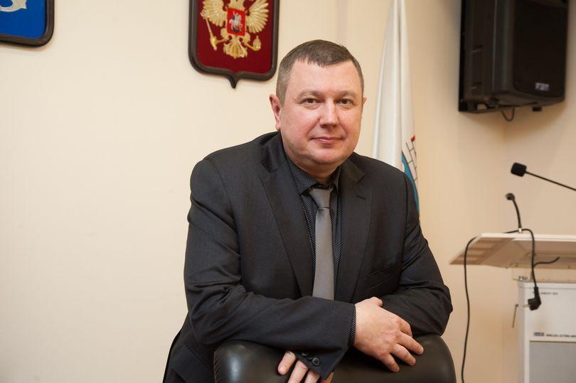Вячеслав Шибаев