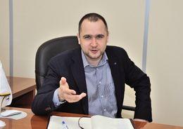 Максим Богомолов: «Центробанк может обрушить коллекторский рынок одним письмом»