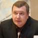 Вячеслав Шибаев: Чем жестче надзор, тем меньше нарушений