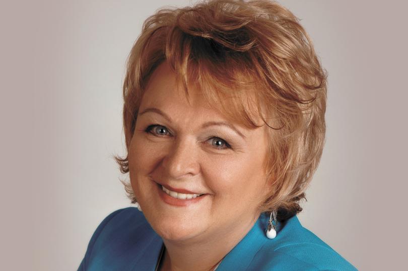 Елена Любушкина: Надо развивать туристический потенциал района