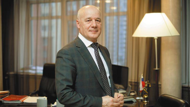 Беслан Берсиров