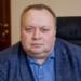 Михаил Козьминых: Мы готовы строить ТПУ в Мурино при наличии инвесторов
