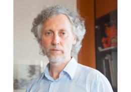 Сергей Цыцин