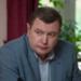 Вячеслав Шибаев: ЖСК утрачивают популярность