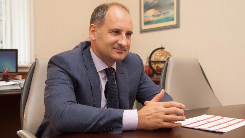 Олег Пашин