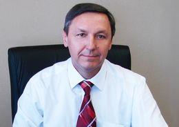 Андрей Василенко: «Страхование ответственности – подушка безопасности от рисков незавершения проекта»