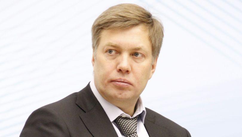 Депутат алексей русских компромат
