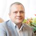 Николай Кутьин: Проблема обманутых дольщиков уголовная, а не строительная