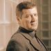 Евгений Герасимов: Люди все больше думают о качестве жилой среды