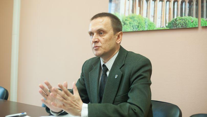 Андрей Куминов
