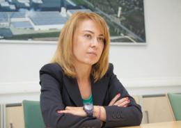 Нина Авдюшина