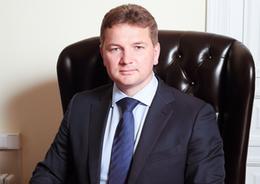Валентин Иванов: Больше половины федеральных трасс в Ленобласти перегружены