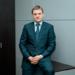 Кирилл Поляков: Развитие инфраструктуры южной части агломерации – в приоритете