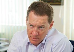 Евгений Лебедев: «Я пришел делать то, что уже хорошо умею»